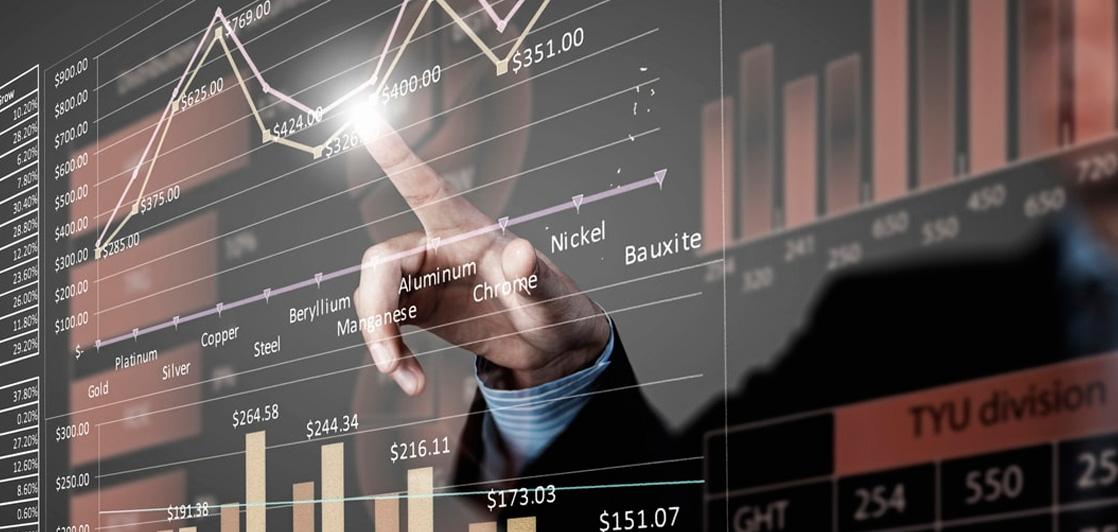 gestion-economica